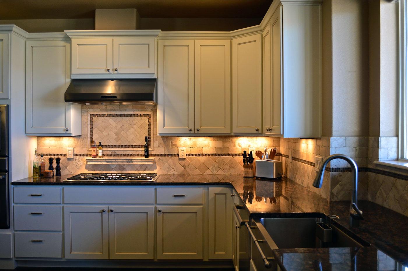 colorado+springs+interior+design+custom+kitchen+remodel+tile